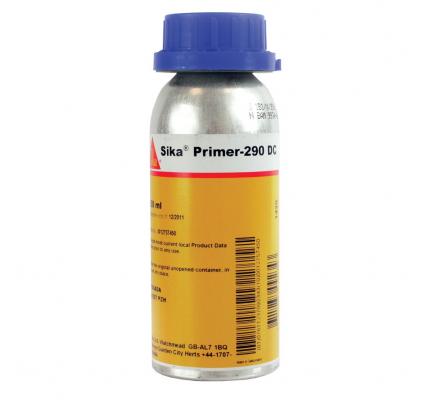 Sika-FNI6472042-SIKA PRIMER 290DC 1LT-20