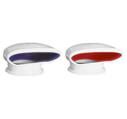 Plastimo-PCG_FNP16922-MANICA A VENTO-20