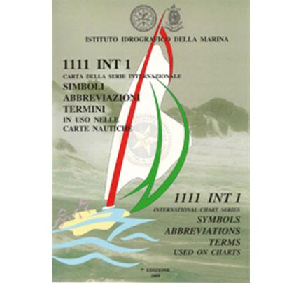 Istituto Idrografico-FNI0101111-SIMBOLI ABBREVIAZIONI E TERMINI-20