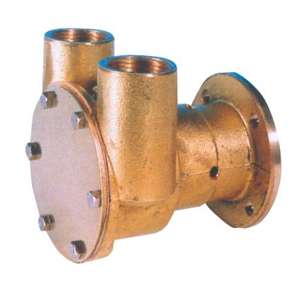 Ancor-FNI1600143-POMPA ST143-20
