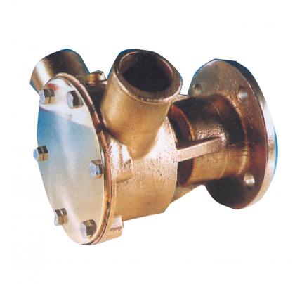 Ancor-FNI1600149-POMPA ST149-20