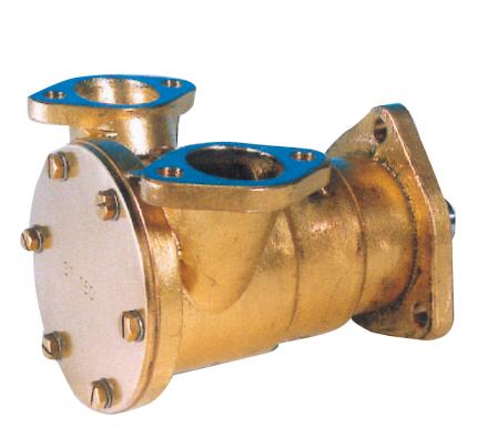 Ancor-FNI1600150-POMPA ST150-20