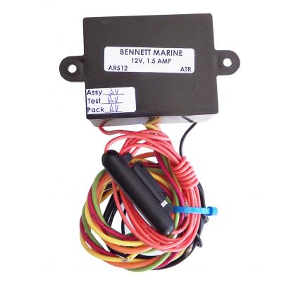 Indemar-PCG_FN5410862-AUTO TAB RETRACTOR 12V.-20