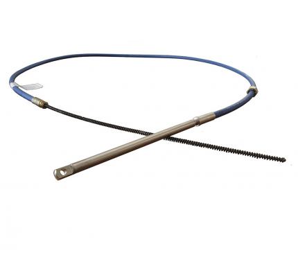 Ultraflex-PCG_FN4340209-MONOCAVI M 90-20