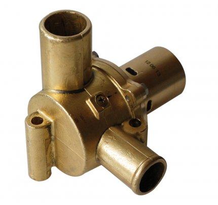 Ancor-FNI1600249-POMPA ST249-20
