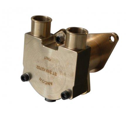 Ancor-FNI1600319-POMPA ST319-20