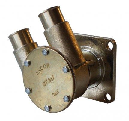 Ancor-FNI1600347-POMPA ST347-20