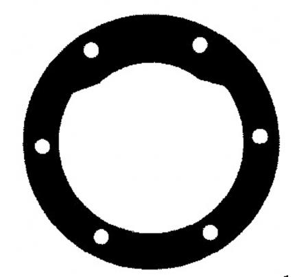 Ancor-FNI1602363-GUARNIZIONE IN CARTA-20