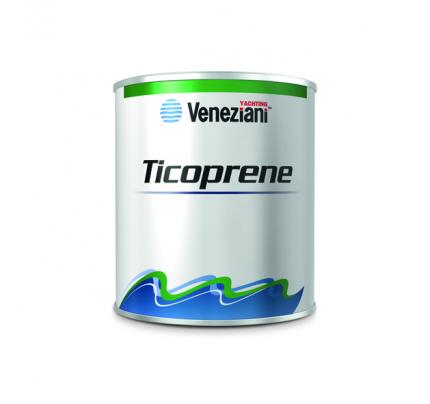 Veneziani-FNI6464223-TICOPRENE LT.2,5-20
