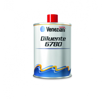 Veneziani-FNI6464163-DILUENTE 6780 LT.0,50-20