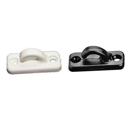 Nuova Rade-PCG_FN0808770N-GANCETTO PVC-20