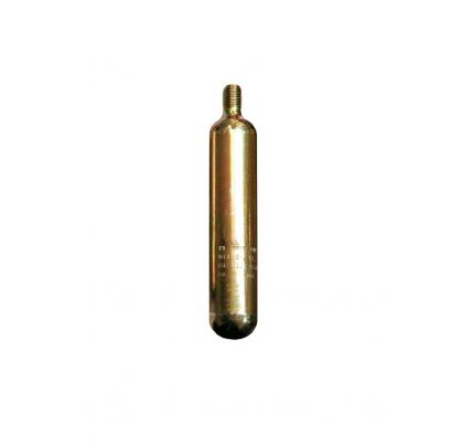 Veleria San Giorgio-PCG_FN1010185-BOMBOLETTA DI RICAMBIO GR.33-20