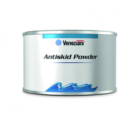 Veneziani-FNI6464183-ANTISKID POWDER KG.0,150-20