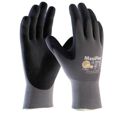 Forniture Nautiche Italiane-PCG_FN1414858-GUANTI MAXIFLEX ULTIMATE-20