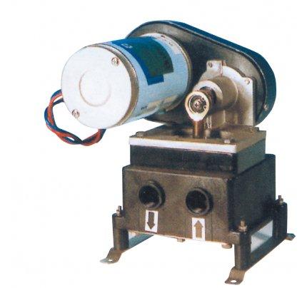 Ancor-PCG_FN1616422-POMPA BG 108-20