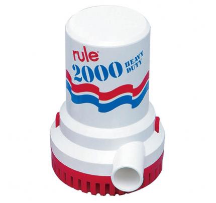 Rule-PCG_FN1616087-POMPA RULE 2000-20