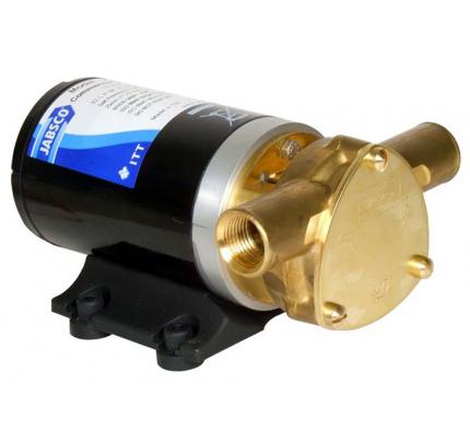 Jabsco-FNI1616940-GUARNIZIONE PER WATER PUPPY-20