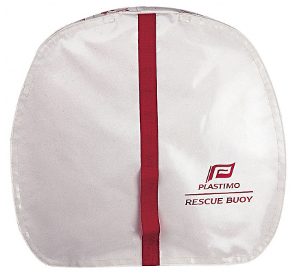 Plastimo-PCG_FNP35716-RESCUE BUOY-20