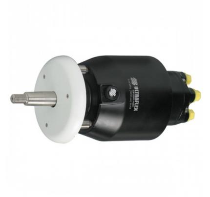 Ultraflex-FNI4344641-POMPA UP39R-20
