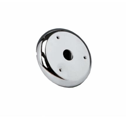 Ultraflex-FNI4344663-COPRIMOZZO CROMATO X68-20