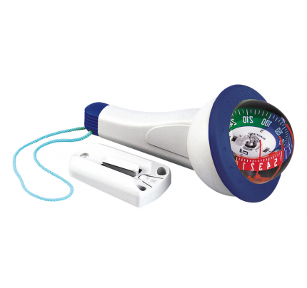Plastimo-FNIP63867-BUSSOLA IRIS 100 TACTICAL-20