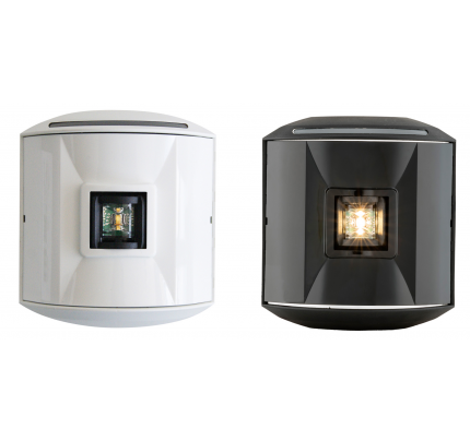 Aquasignal-PCG_FN4020146-FANALE A LED SERIE 44 POPPA-20