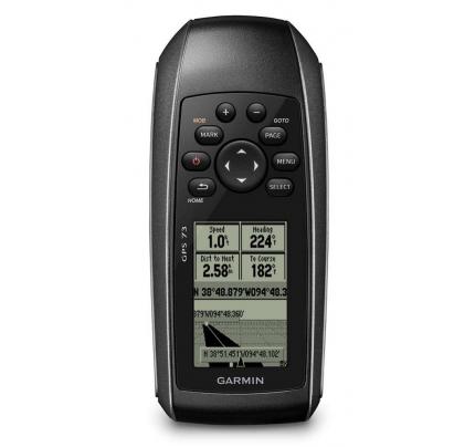 Garmin-FNI5656079-GPS 73-20
