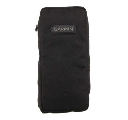 Garmin-FNI5656081-CUSTODIA PER GPS-20
