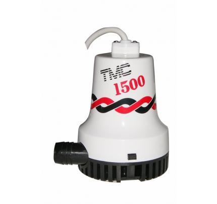 Forniture Nautiche Italiane-PCG_FN1616063-POMPA TMC 1500-20