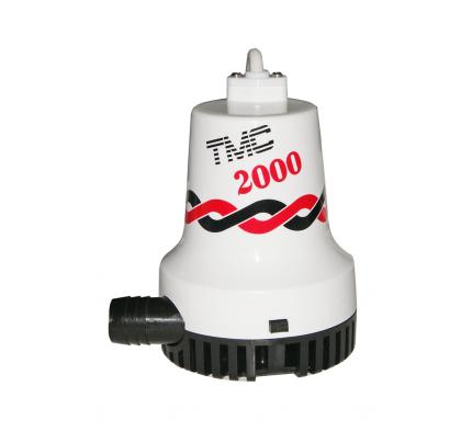 Forniture Nautiche Italiane-PCG_FN1616065-POMPA TMC 2000-20