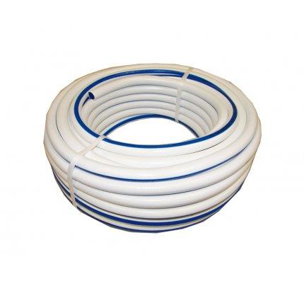 Hoses Technology-PCG_FN2222692-TUBO IN PVC RETINATO IN ROTOLI DA MT. 25-20