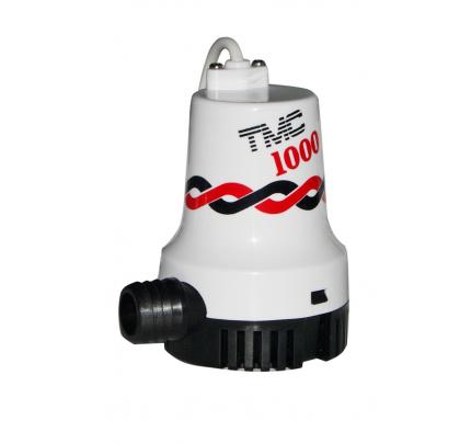 Forniture Nautiche Italiane-PCG_FN1616075-POMPA TMC 1000-20