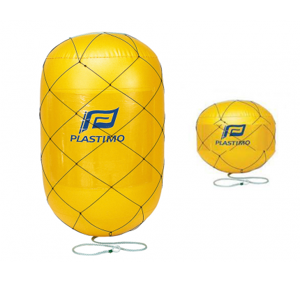Plastimo-FNIP16445-BOA DA REGATA SFERICA Ø CM.150X160H-20