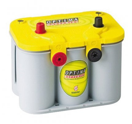 Optima Marine Battery-PCG_FN3980755-BATTERIE OPTIMA YELLOW-20