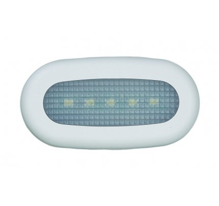 A.a.a. World-wide Enterprise Ltd.-PCG_FN4000182-LUCE DI CORTESIA STAGNA A 5 LED-20