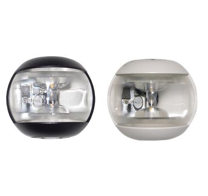 Forniture Nautiche Italiane-PCG_FN4070302-FANALE A LED PRUA SERIE DELFI-20