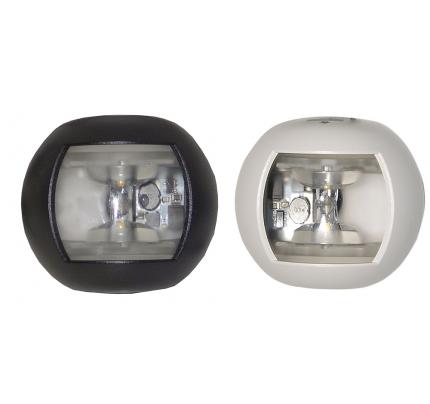 Forniture Nautiche Italiane-PCG_FN4070303-FANALE A LED POPPA SERIE DELFI-20