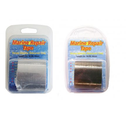 CC Marine-PCG_FN5959245-REPAIR TAPE-20