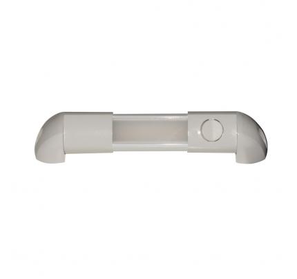 Aquasignal-FNI4020354-LUCE DA CARTEGGIO A LED-20