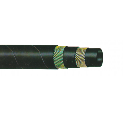 Hoses Technology-FNI2222215-TUBO Ø MM.15-20