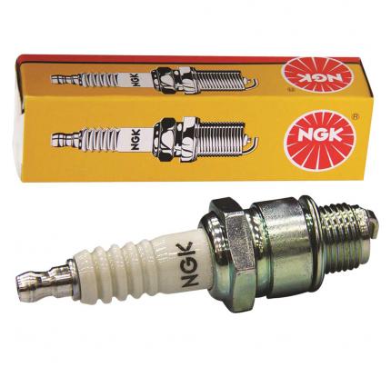 NGK-FNI2727393-CANDELE BKR6ES-11-20