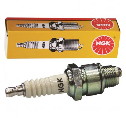 NGK-PCG_FN2727377-CANDELE PER MOTORI-20