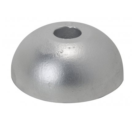 Tecnoseal-PCG_FN2626690-OGIVA PER BOW THRUST J-PROP-20