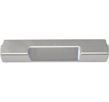 Tecnoseal-PCG_FN2626221-BARRA PER MOTORI 60/300HP-20