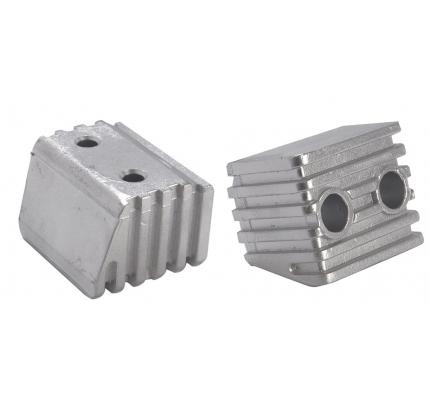 Tecnoseal-PCG_FN2626529-CUBO PER PIEDI DPX/ DP-SM / SX-M-20
