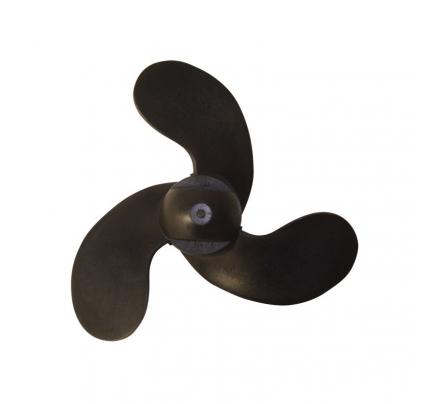 Solas propellers-FNI2742000-ELICA IN PLASTICA 7,25 X 6-20