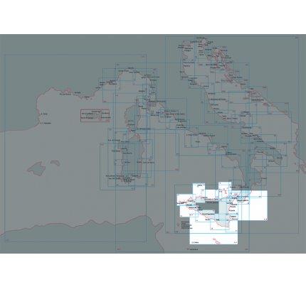 Istituto Idrografico-PCG_FN0100014-SICILIA-20