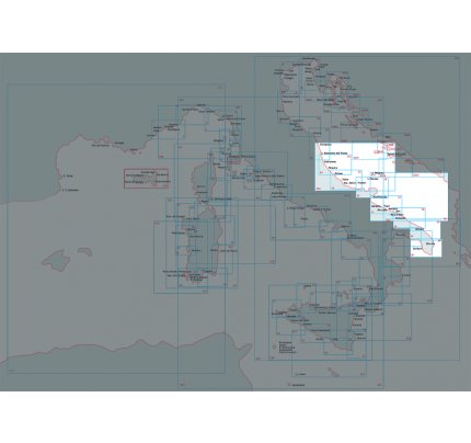 Istituto Idrografico-PCG_FN0100029-ADRIATICO CENTRO-MERIDIONALE-20