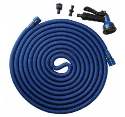 Plastimo-FNIP2500080-TUBO ESTENSIBILE PYTON-20
