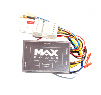 Max Power-FNIVMPOP5701-TRUSTER CONTROL BOX-20